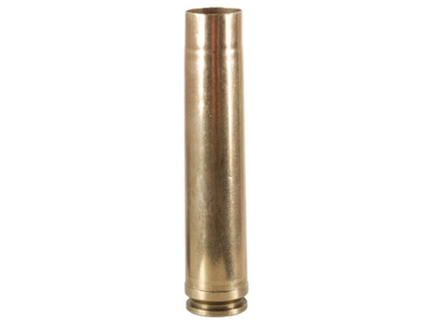 Quality Cartridge: .505 Empire New Brass Box of 20