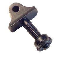 NECG Classic Swivel Stud w/ Machine Screw R-302