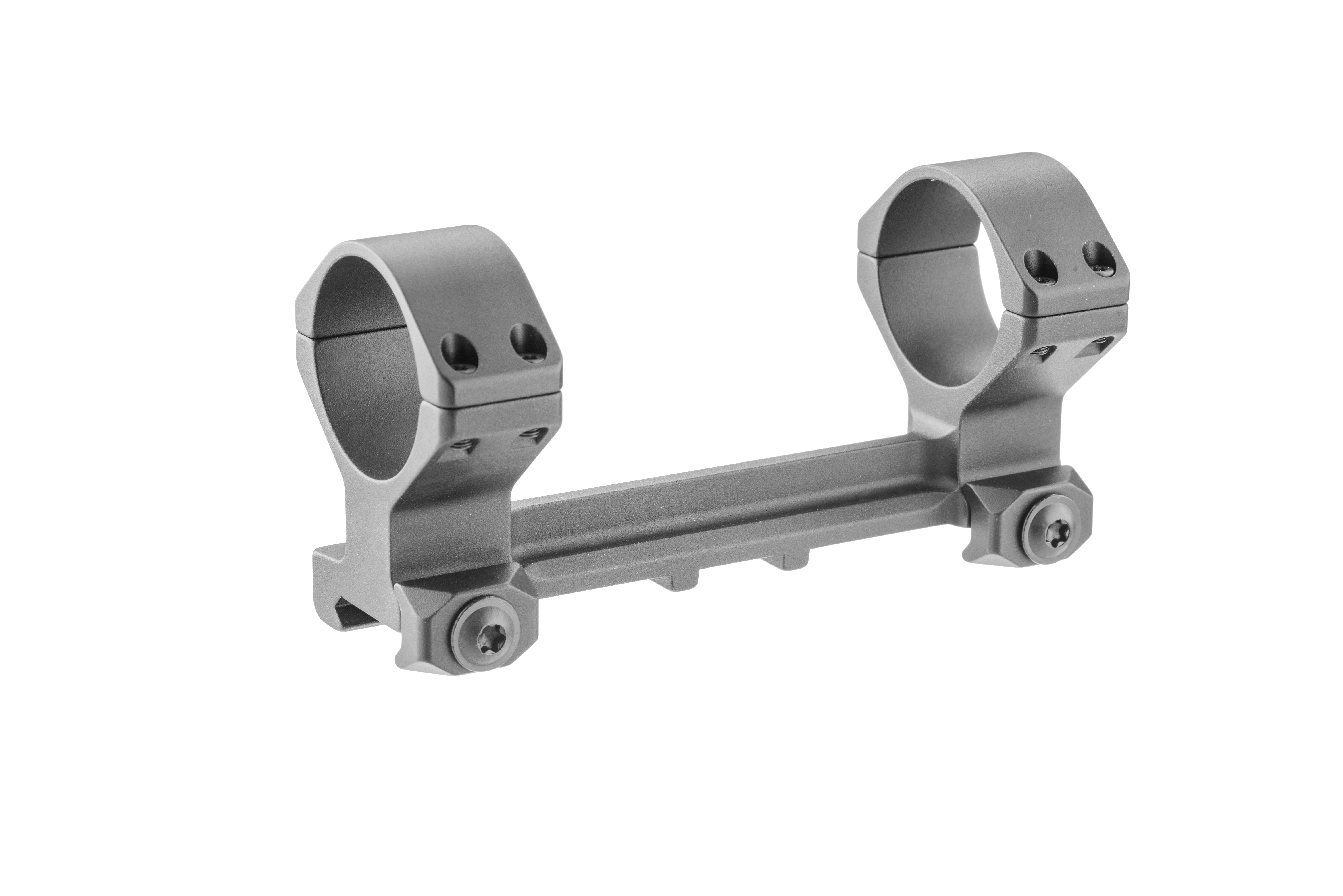 ERATAC UltraLight II 34mm Scope Mount